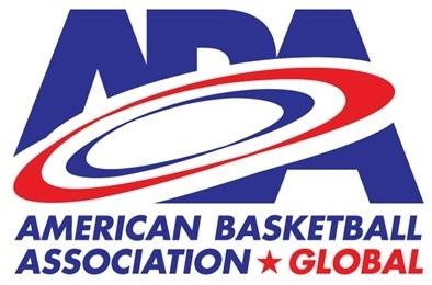 ABA Global Games