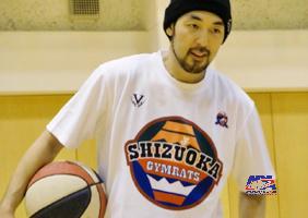 Japan Team on ABA (3)