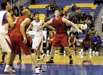 Philippine Team in ABA (5)
