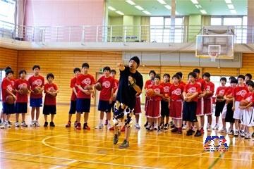 Japan Team on ABA (4)