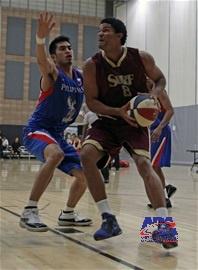 Philippine Team in ABA (7)