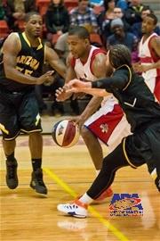 Canada Team on ABA (1)